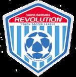 Santa Barbara Revolution
