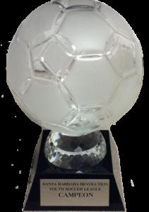U-8 Apertura 2019